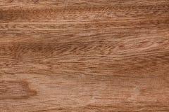 您的项目的最好棕色表面饰板背景 免版税库存图片