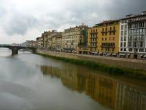 意大利我的爱 免版税库存照片