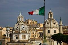 意大利,罗马 库存照片