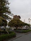 意大利 西西里岛 免版税库存照片