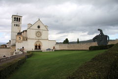 意大利 库存图片