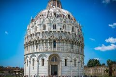 意大利toscana 免版税图库摄影
