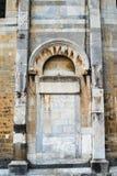 意大利toscana 免版税库存照片