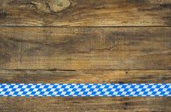 慕尼黑啤酒节的背景 免版税图库摄影