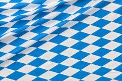 慕尼黑啤酒节背景 免版税库存照片
