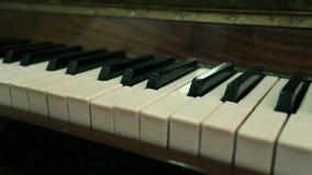 戏剧钢琴 股票录像