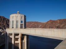30 1931 1935 1936成拱形亚利桑那,黑色边界冰砾峡谷科罗拉多具体被修建的水坝投入目的地富兰克林重力真空吸尘器已知的内华达一次普遍的总统河罗斯福9月状态游人我们视图是 免版税库存图片