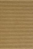 成波状的背景纸板 免版税库存图片