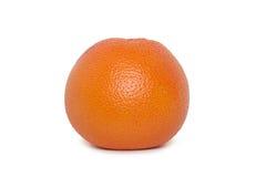 成熟开胃葡萄柚 库存图片
