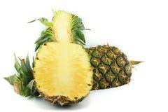 成熟菠萝果子泰国 免版税库存图片