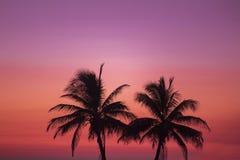 我爱的海滩 库存照片