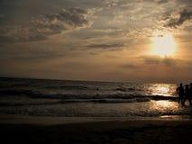 我的索默foto保加利亚 免版税库存照片