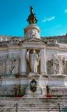 意大利是美丽的 免版税库存照片