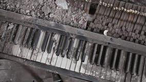 战争音乐  股票录像