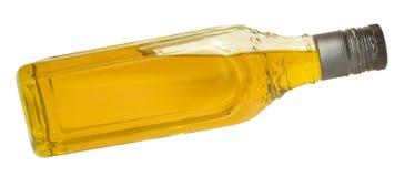 0 7 15所有可用的瓶catid锎clc单击cliid clm colid com下载dreamstime exc域这里href http il例证kgtoh记住更新的油橄榄色orl orp ors orw酸碱度php rsf rst s sl1 sl2  免版税图库摄影