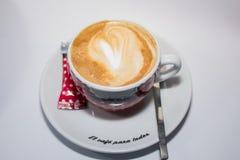 所有咖啡 库存照片