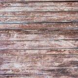 所有背景高种类我的解决方法请看到系列纹理类型木头 免版税库存照片