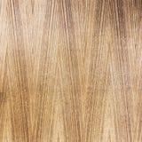 所有背景高种类我的解决方法请看到系列纹理类型木头 库存照片