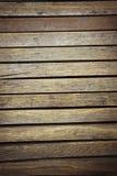 所有背景高种类我的解决方法请看到系列纹理类型木头 图库摄影
