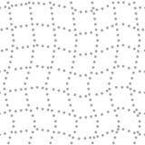 3所有背景更改上色容易的层模式 免版税库存图片
