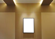 所有艺术过滤了画廊照片全部照片的墙壁 库存照片