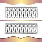 所有细部图要素功能锻件框架高度特殊地实施了增量联接金属原来的向量 皇族释放例证