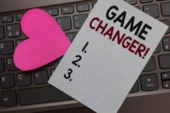 手写文本比赛更换者 概念意思体育数据记分员Gamestreams活比分合作Admins纸浪漫可爱的m 库存图片