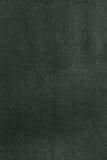 手工制造演播室纹理背景# 3 库存照片