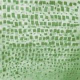 手拉的数字式徒手画的抽象几何样式,概略, 免版税库存图片