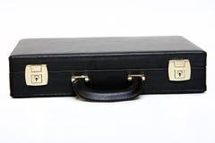 手提箱 免版税图库摄影