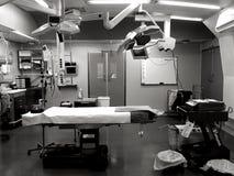 手术室 库存图片