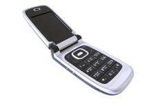 手机 免版税库存照片