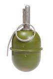 手榴弹现有量苏维埃二战争世界 免版税库存照片