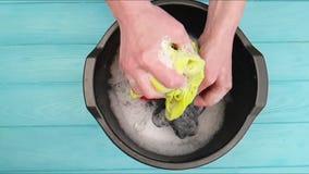 手洗涤事水池 股票录像