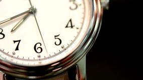 手表中间人 股票录像