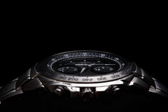 手表 免版税库存图片