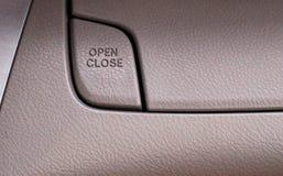打开或关闭 免版税库存图片