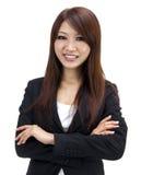 执行委员 免版税图库摄影