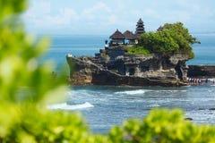 批次tanah 巴厘岛印度尼西亚 免版税库存照片