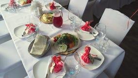 承办酒席服务 餐馆桌用食物 食物牌照 晚餐时间,午餐 股票录像