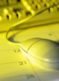 技术条款 免版税库存照片