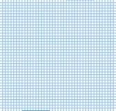 技术栅格背景 方形的栅格背景 在铈的样式 库存照片