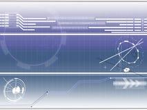 技术经验 免版税库存图片