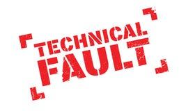 技术缺点不加考虑表赞同的人 库存例证