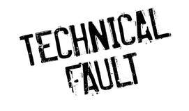 技术缺点不加考虑表赞同的人 向量例证