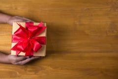 把礼物装箱和小包裹,礼物和圣诞节,典雅 库存图片