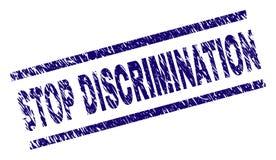 抓构造停止歧视邮票封印 皇族释放例证