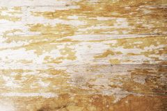 抓痕木纹理背景 库存照片