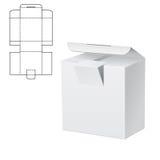 折叠的组装30 免版税库存图片