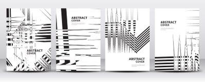 报道设计模板传染媒介,几何背景,可以是用途到企业小册子飞行物,年终报告,杂志,海报 库存照片